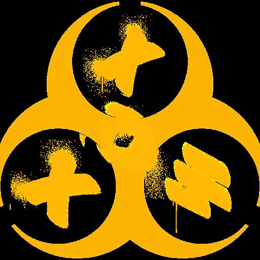 user Outcast Killer apkdeer profile image