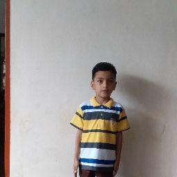 user Umar Usman apkdeer profile image