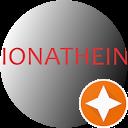 ionathein