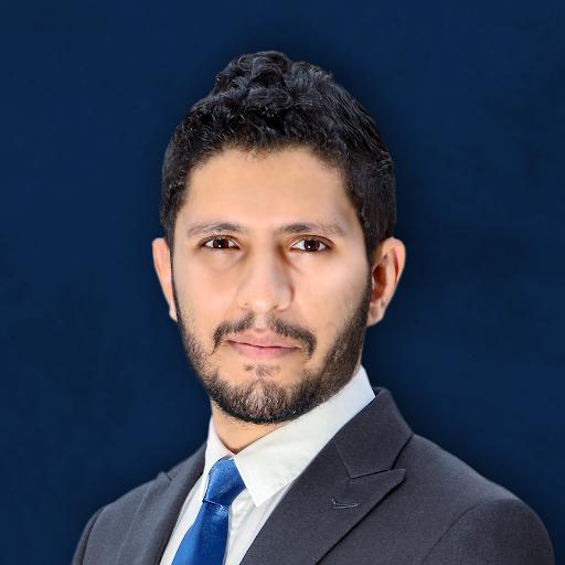 user Moh'd Mahfadi apkdeer profile image