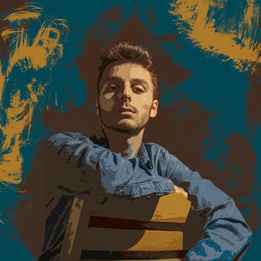 Alayham Ali's avatar