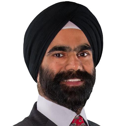 user Manjeet Bhatia apkdeer profile image