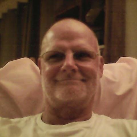 user Franklin Wainscott apkdeer profile image