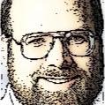 Scott Temaat