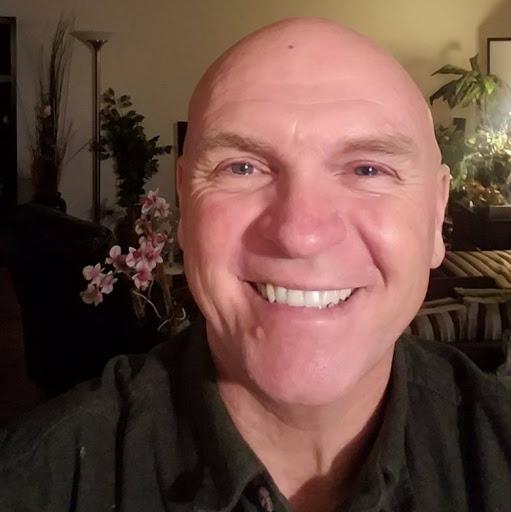 user Sterling Michaels apkdeer profile image