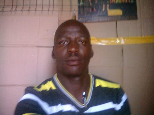 user Mohanwe Zakaria apkdeer profile image