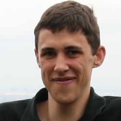 Clément Stenac