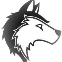 imwolfzi188's Avatar