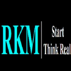 RKM IT SERVICES