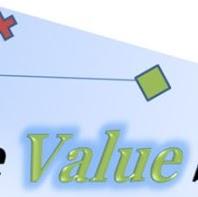 Health Care Value Strategies