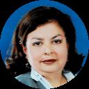 Mary Elizabeth Castillo Montoya