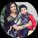 Sirisha Rao