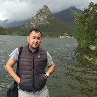 abeke76 avatar