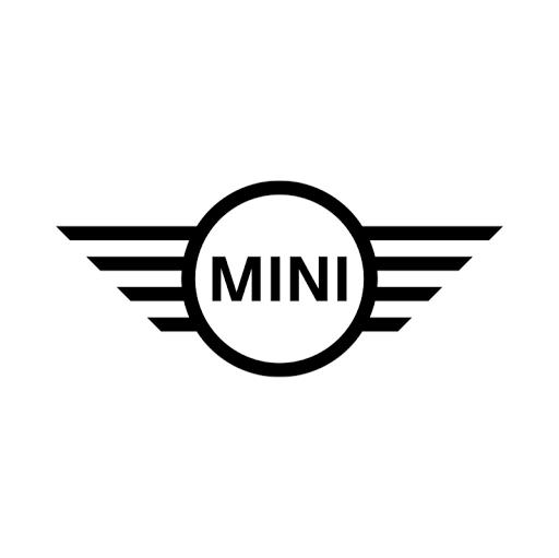 MINI Türkiye  Google+ hayran sayfası Profil Fotoğrafı