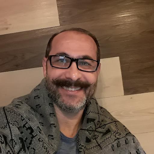 Carlos custodio