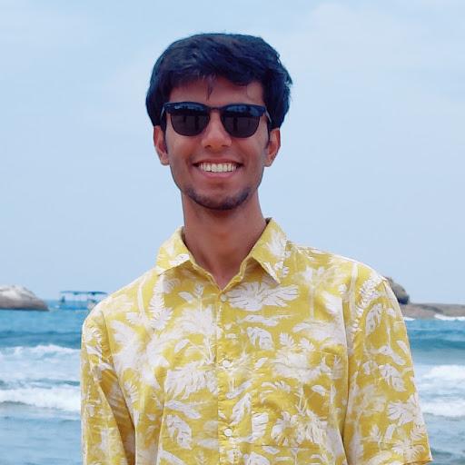 Pranav Budhiraja