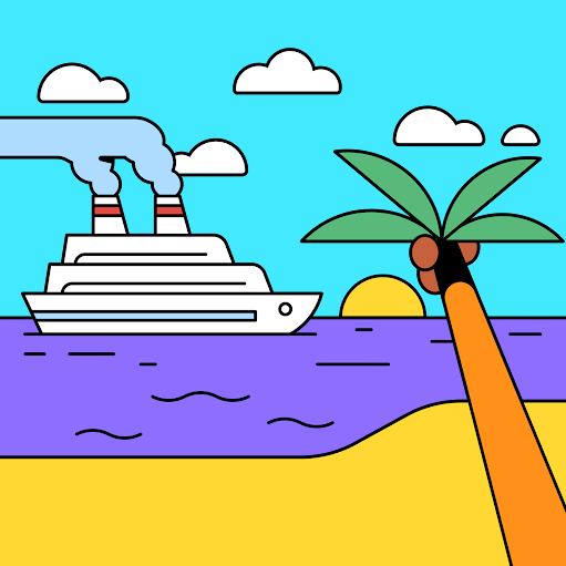 FitnessLive Training Academy