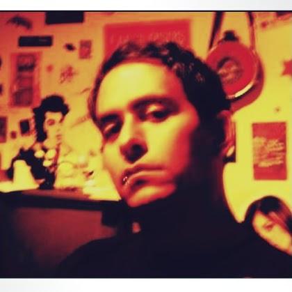 Miguel Rosas Ortega picture
