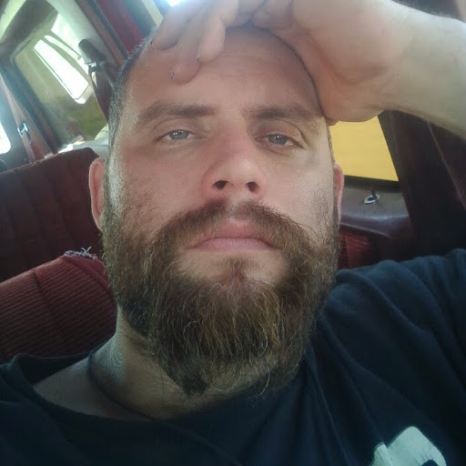 user Drizzt Do'Urden apkdeer profile image