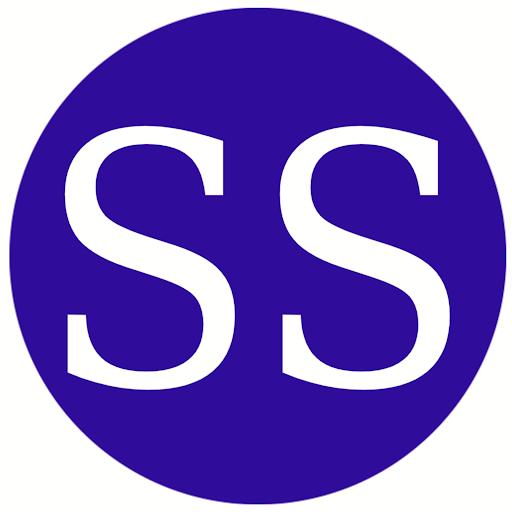 user SHHIVA PRRASAD apkdeer profile image