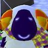 gigifurz avatar