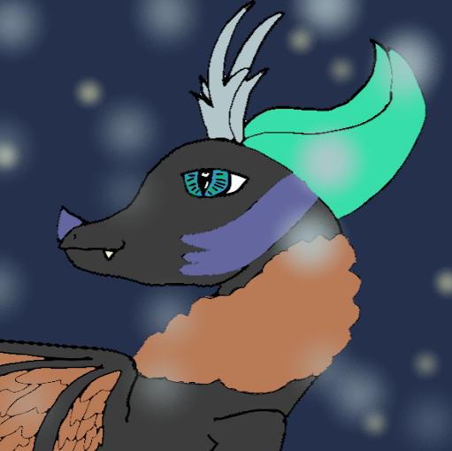 user Animuboo Productions apkdeer profile image