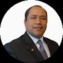Iván Santa Cruz
