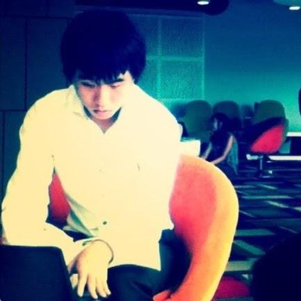 user Gabriel Song apkdeer profile image