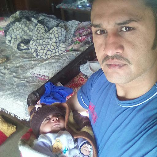 user Mudassar Zaman apkdeer profile image
