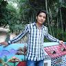 Himal Singh