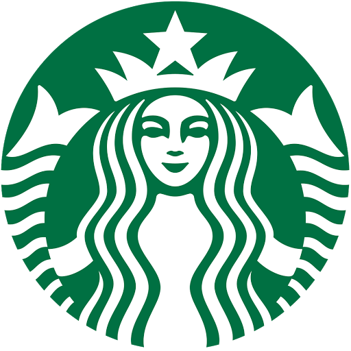 Starbucks Coffee  Google+ hayran sayfası Profil Fotoğrafı