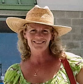 Ellen Smith's avatar