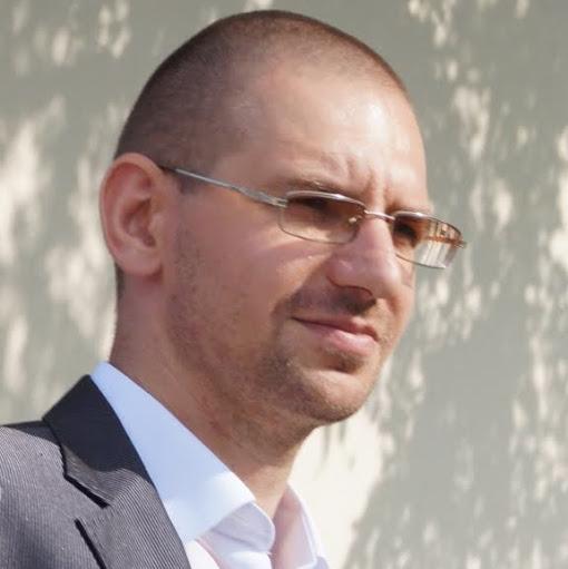 Анатолий куекеуке