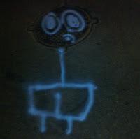 Volcom Stone avatar