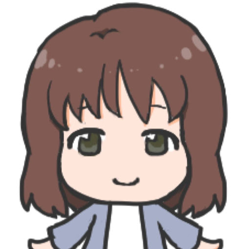 松田直子's icon
