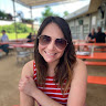 Felisha Cortez profile pic