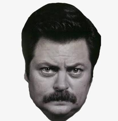 Bayram Ö.'s avatar