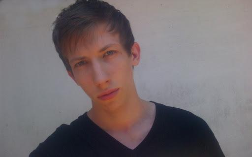 Len Minders's avatar