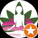 Gemmes & Zen