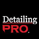 AutoDetailing Pro