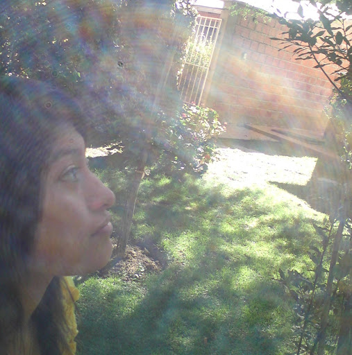 Shirley Vega Choque picture