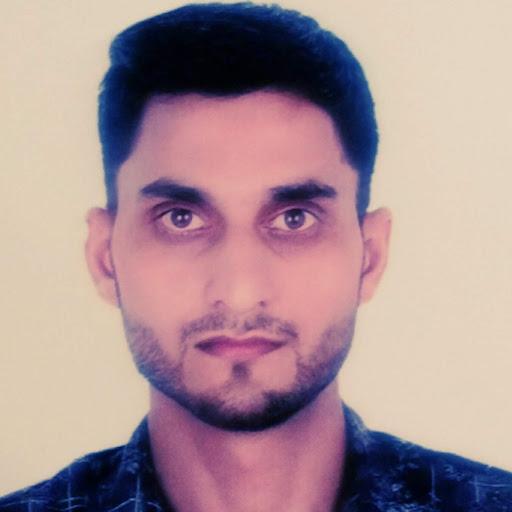 user Ashfak ali apkdeer profile image