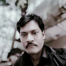 Ramjibhai Babriya