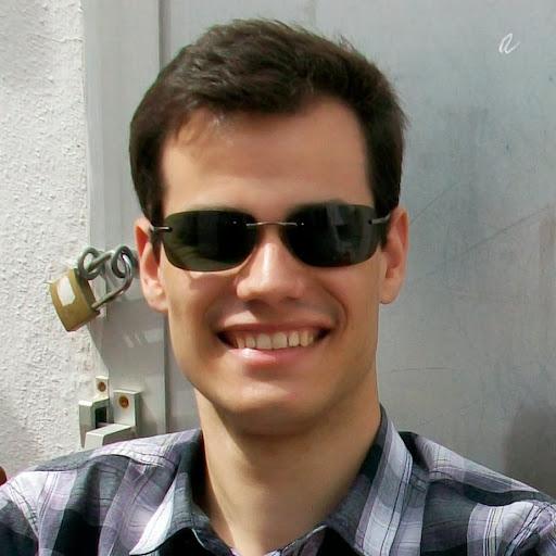 Alejandro Simón Quero picture