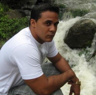 Pedro Frank Ferrer Rivera