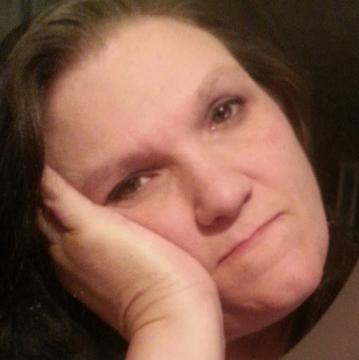 user Kimberly Spink apkdeer profile image