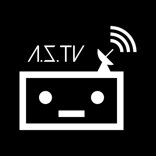 アストロソラ's icon