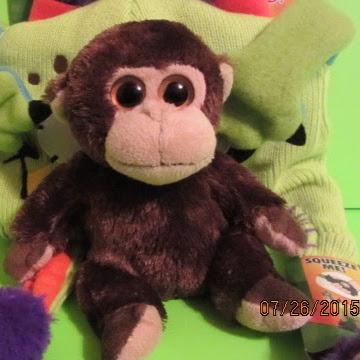 user Bo Bo Toy Collector apkdeer profile image