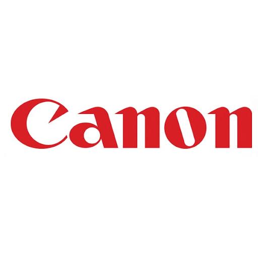 Canon Sverige  Google+ hayran sayfası Profil Fotoğrafı