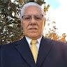 Adalberto Aguirre Gallardo